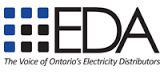 KA Factor is a proud member of the Electricity Distributors Association