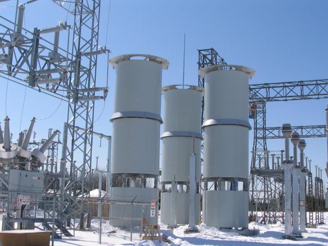 Substation Ka Factor Group Inc