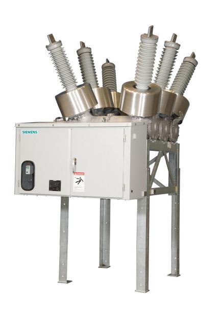Siemens Sps Breaker Jpg